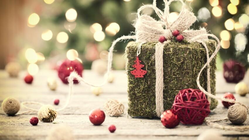 Noël écolo : nos idées pour un réveillon joyeux et responsable