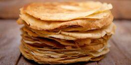 Confiture d'abricots à l'ancienne : découvrez les recettes de cuisine de Femme Actuelle Le MAG