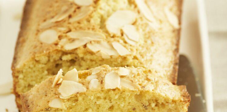 Cake diététique