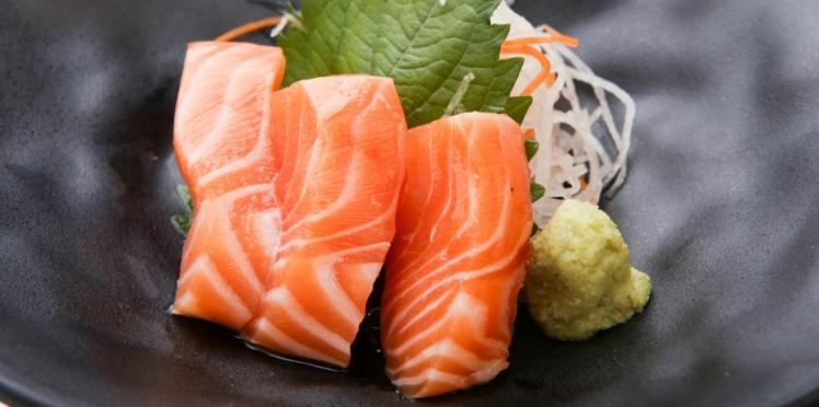 Minceur: 10 recettes light pour découvrir le régime Okinawa