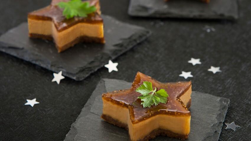 Présentation du foie gras : nos idées originales
