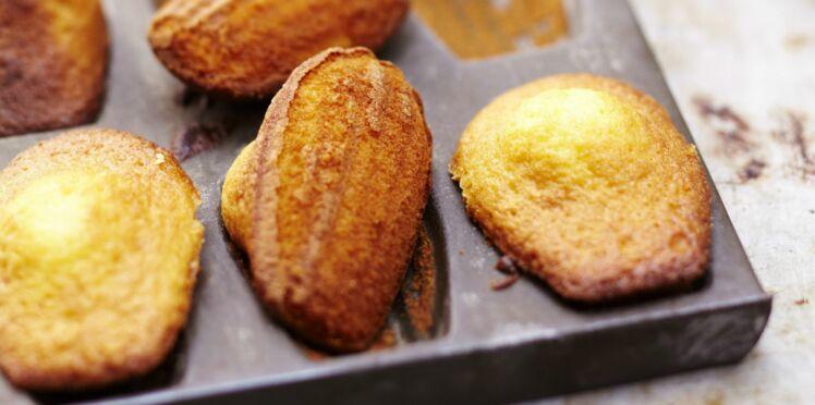 Gâteau sans oeuf : comment remplacer les oeufs pour des pâtisseries vegan ?