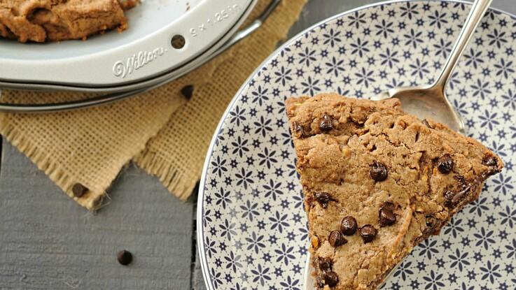 Comment réussir la cuisson des cookies ?