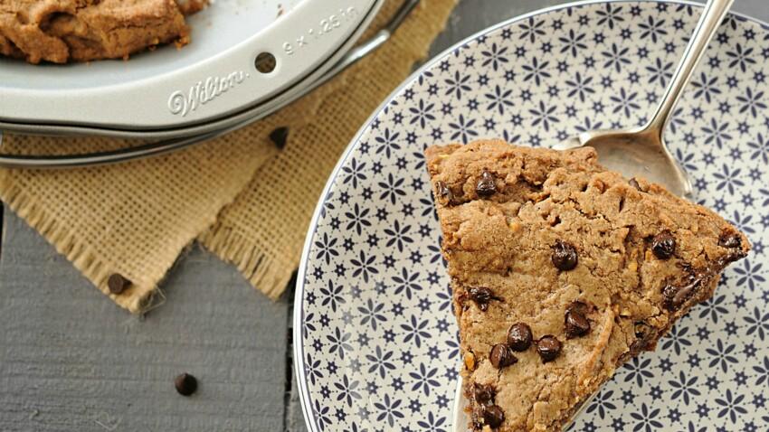 Comment réussir la cuisson des cookies ? Nos meilleures astuces