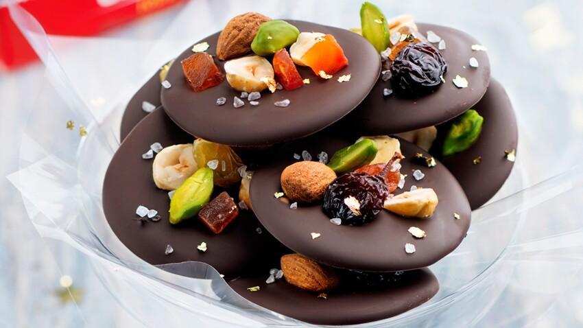 13 desserts de Noël, gros souper… Les spécialités provençales pour des fêtes traditionnelles