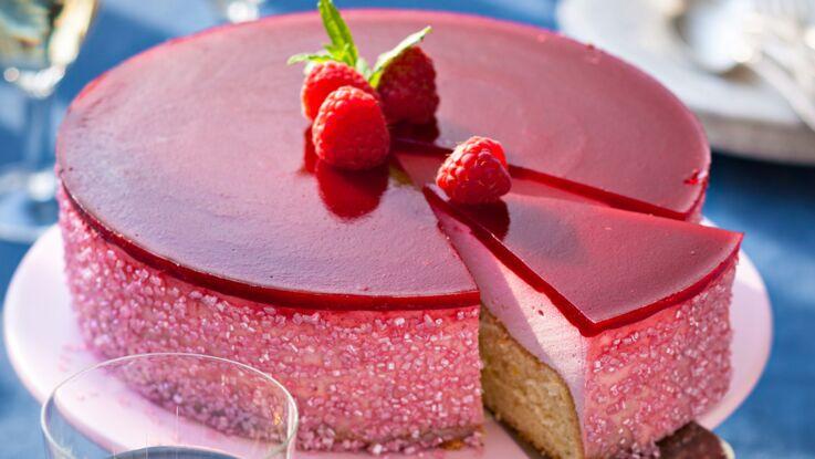 Bavarois à la fraise, au chocolat, aux fruits exotiques… Nos astuces et recettes pour le réussir