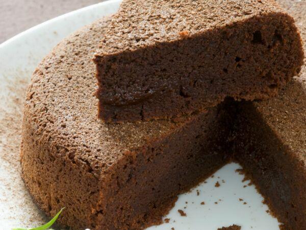 Fondant Au Chocolat Sans Beurre Decouvrez Les Recettes De Cuisine