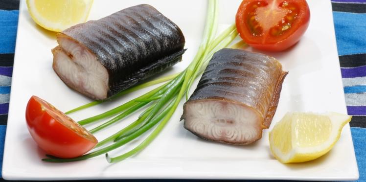 Mijotée d'anguille aux aromates