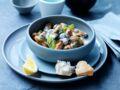 Marinières, à la crème, au curry... Toutes nos recettes de cocottes de moules