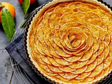 Nos meilleures recettes de tartes aux fruits