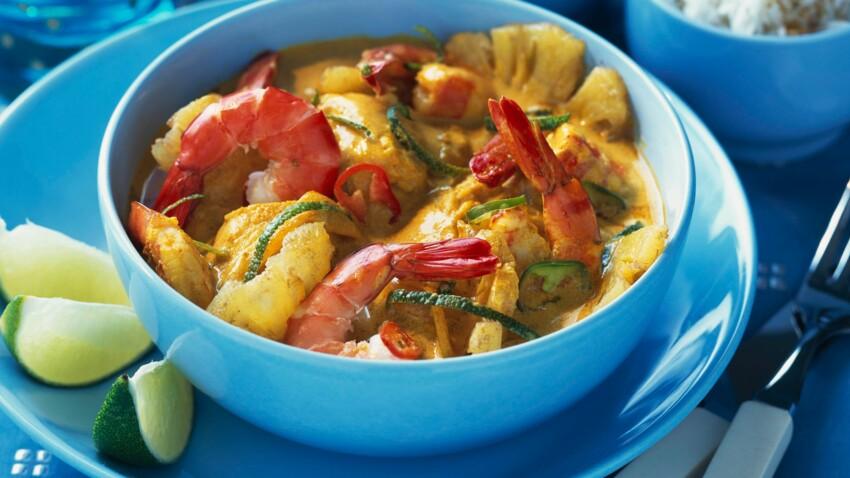 Cuisine créole : nos recettes faciles et gourmandes