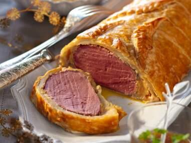 Porc, veau, dinde ou boeuf : nos meilleures recettes de rôti du dimanche