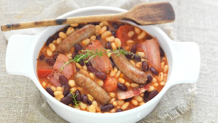 Nos recettes gourmandes, rapides et pas chères avec des conserves (idéales en période de confinement)