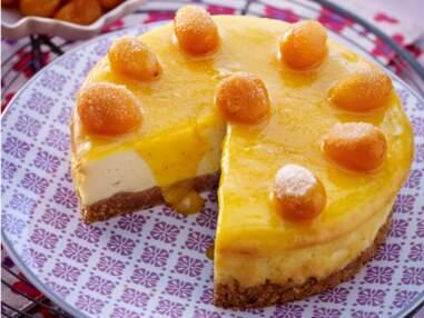 Saveurs 2015 en 7 recettes délicieuses