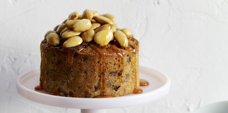 Dessert sans sucre : nos recettes gourmandes