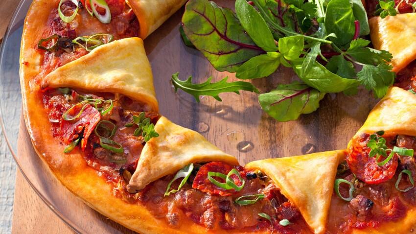 Chorizo : nos recettes piquantes et gourmandes pour l'été