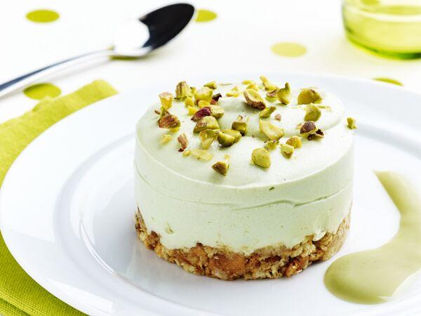 Cheesecake : découvrez les recettes de cuisine de Femme ...