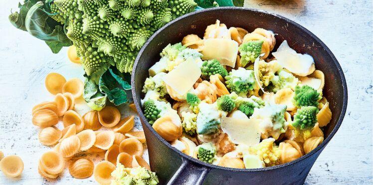 Minceur: 20 idées recettes pour un repas léger
