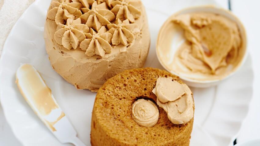Angel cake : recettes et astuces pour le réussir à coup sûr