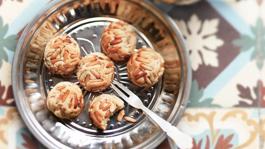 Ramadan : nos recettes super faciles