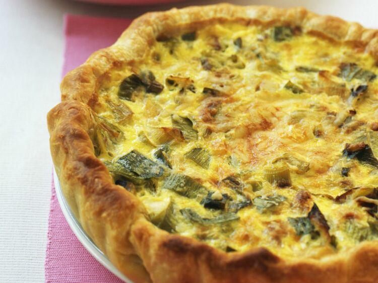 #poireau_aliments_recette