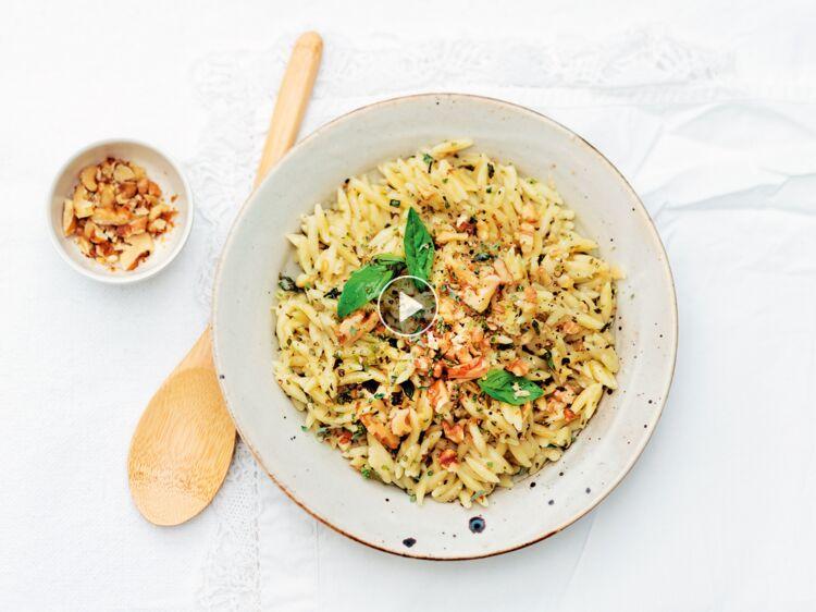 Les meilleures recettes du r gime cr tois ou m diterran en - Recettes cuisine regime mediterraneen ...