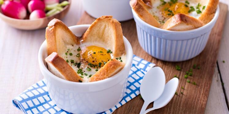 Que faire avec du pain de mie ? Nos recettes originales et faciles pour ne rien jeter