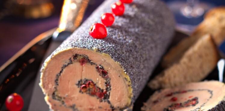 3 choses à savoir sur le foie gras