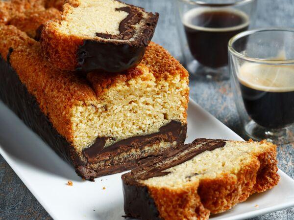 Cake De Sophie De Poires