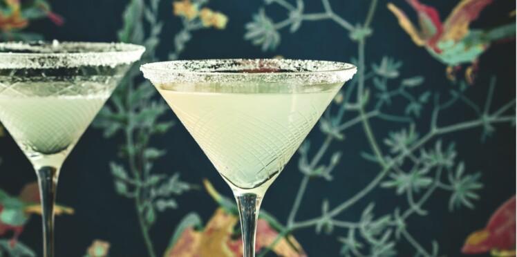 Nos meilleurs cocktails à base de vodka