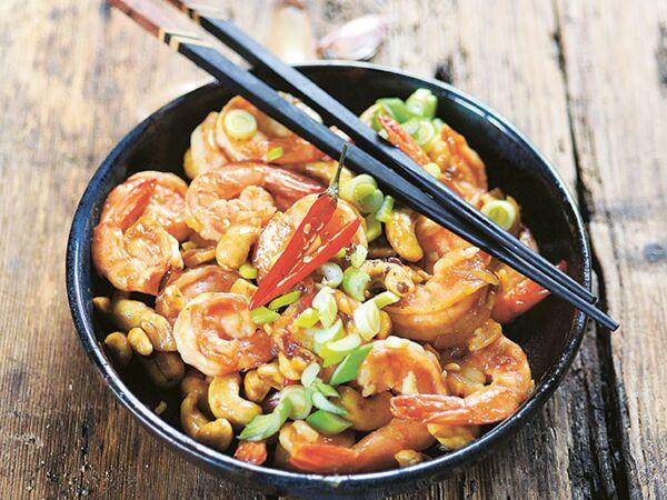 G teau fondant aux framboises rapide de laurent mariotte - Mytf recettes de cuisine laurent mariotte ...