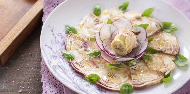Minceur: 20 recettes qui vont vous faire aimer les légumes