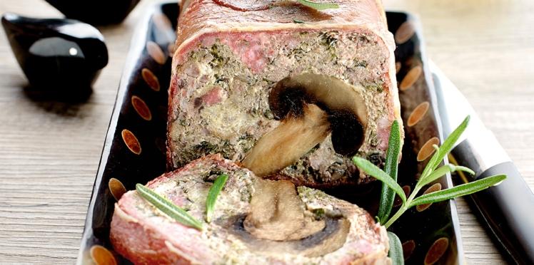 Cuisine du terroir : nos meilleures recettes