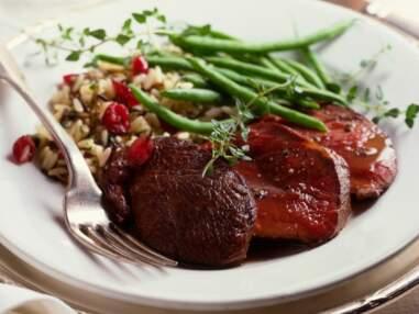 Chevreuil : nos recettes pour bien le cuisiner
