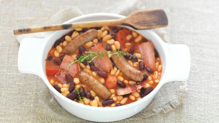 Haricot rouge : nos conseils et recettes pour réussir sa cuisson