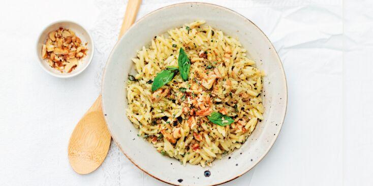 Les meilleures recettes du régime crétois ou méditerranéen