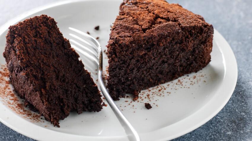 Dessert sans farine : nos astuces et recettes pour les préparer facilement