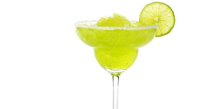 Margarita mexicaine