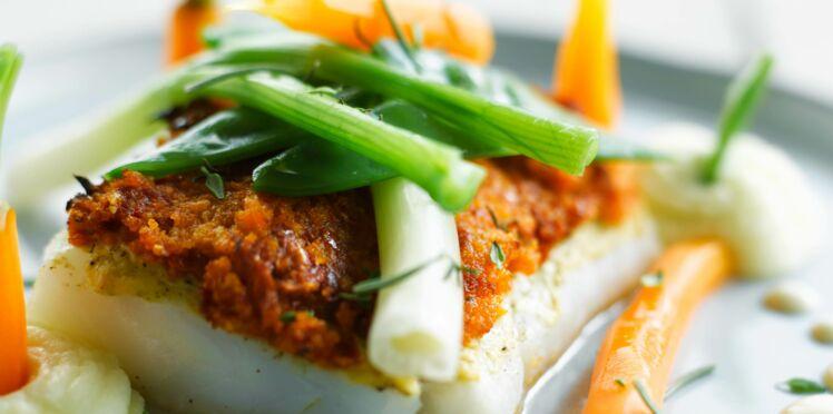 Cuisine à la vapeur : les secrets de la réussite et nos meilleures recettes
