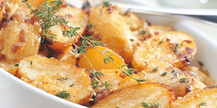 Mes meilleures recettes gourmandes de gratins et pommes de terre