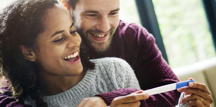 La méthode Billings : une méthode naturelle pour augmenter ses chances de tomber enceinte