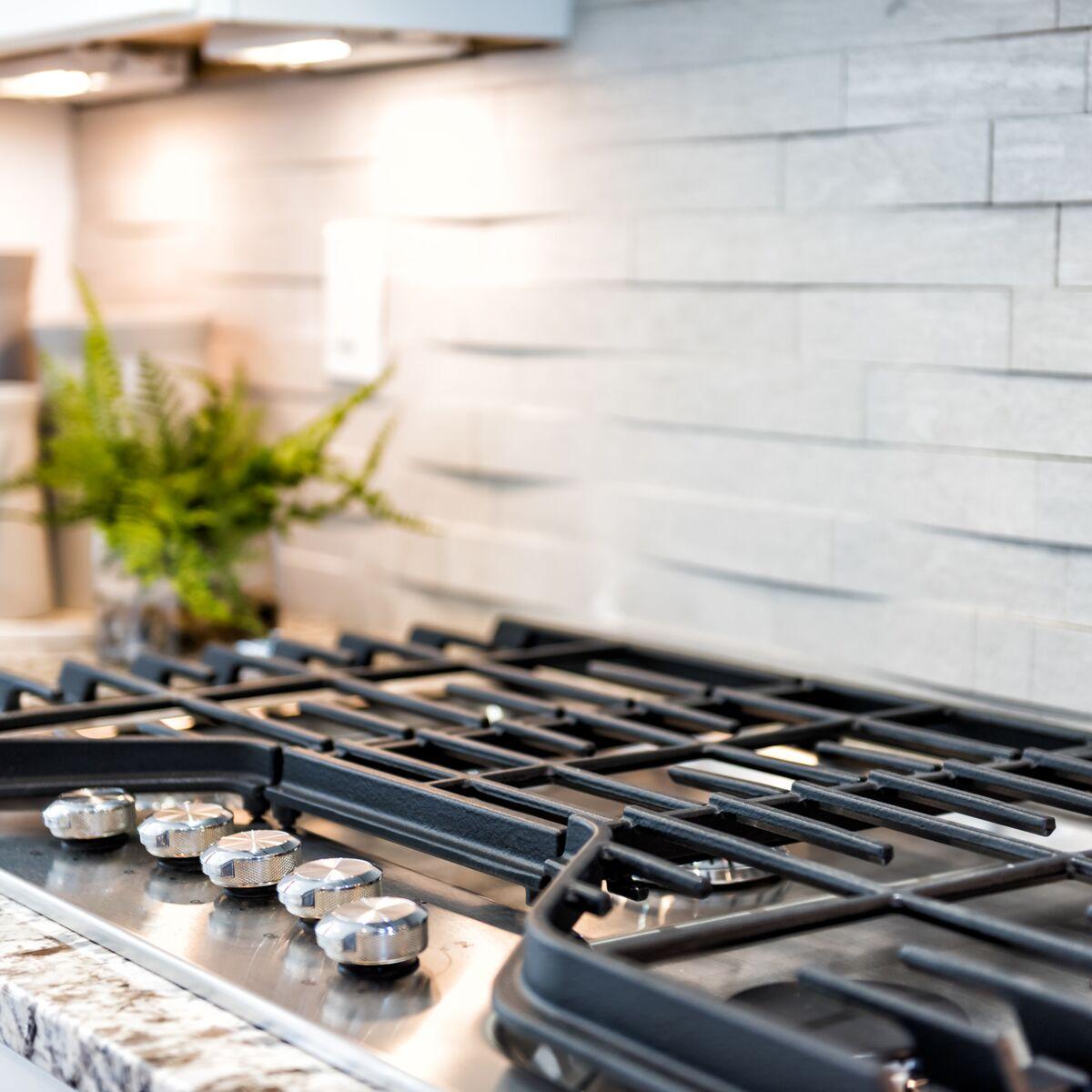 Comment Nettoyer Ma Plaque Induction tous nos conseils pour bien nettoyer une plaque de cuisson à