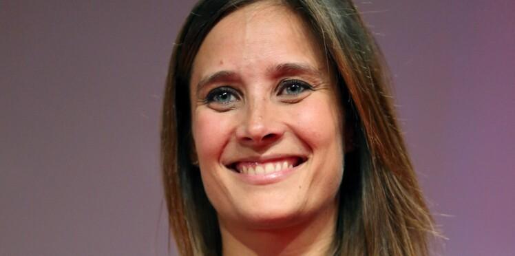 Julie de Bona (Les sources assassines) : 5 choses à savoir sur l'actrice