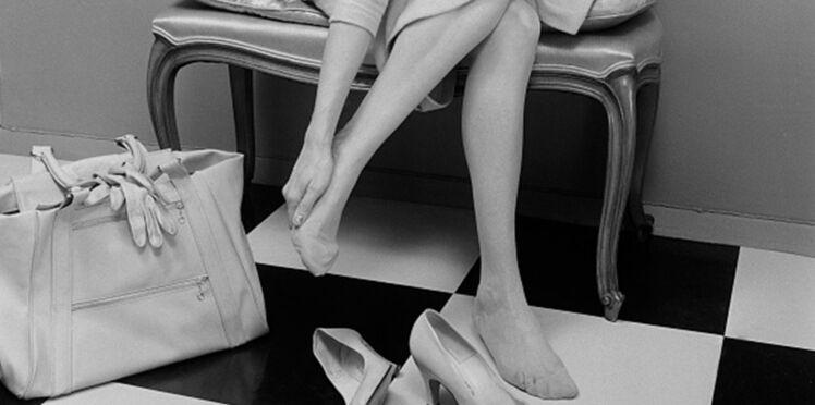cbdf7be42154e hallux-valgus-pieds-sensibles-ou-pieds-forts-ces-chaussures-tendance-pour -pieds-a-problemes.jpeg