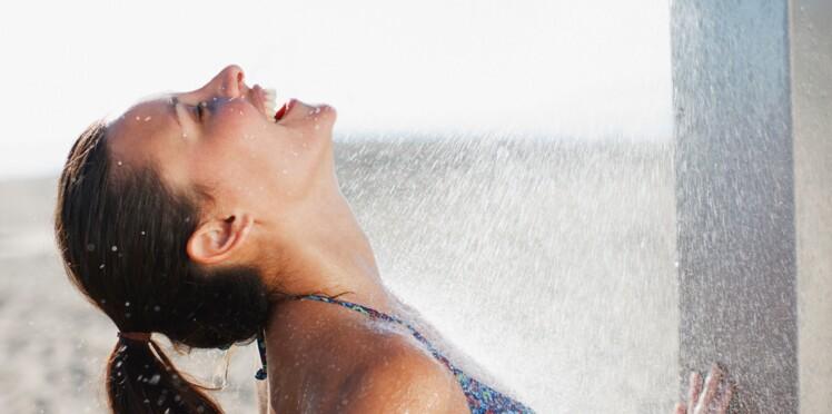 20 soins effet coup de frais à adopter cet été