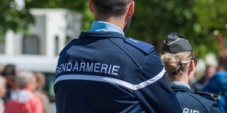 L'astuce géniale des gendarmes pour ne plus payer d'amende