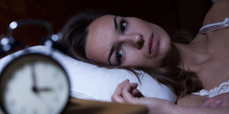 L'aliment étonnant qui nous aide à dormir en période de canicule