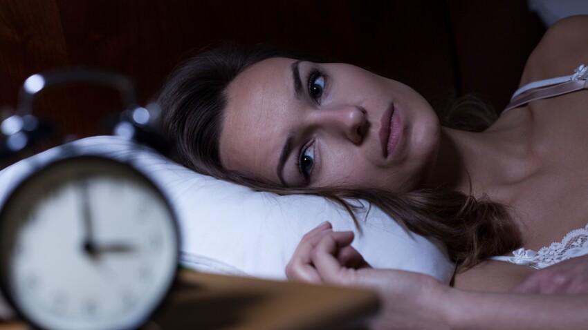 Canicule : cet aliment étonnant nous aide à bien dormir quand il fait chaud