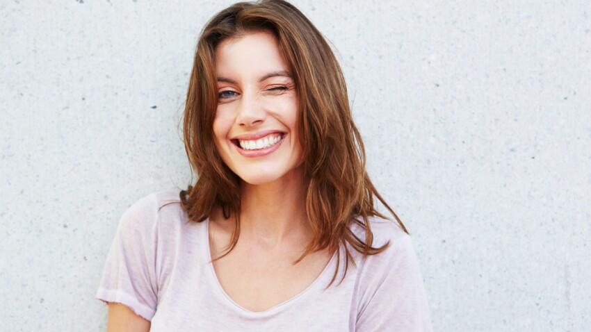 Comment être belle sans maquillage : nos 4 astuces qui changent tout