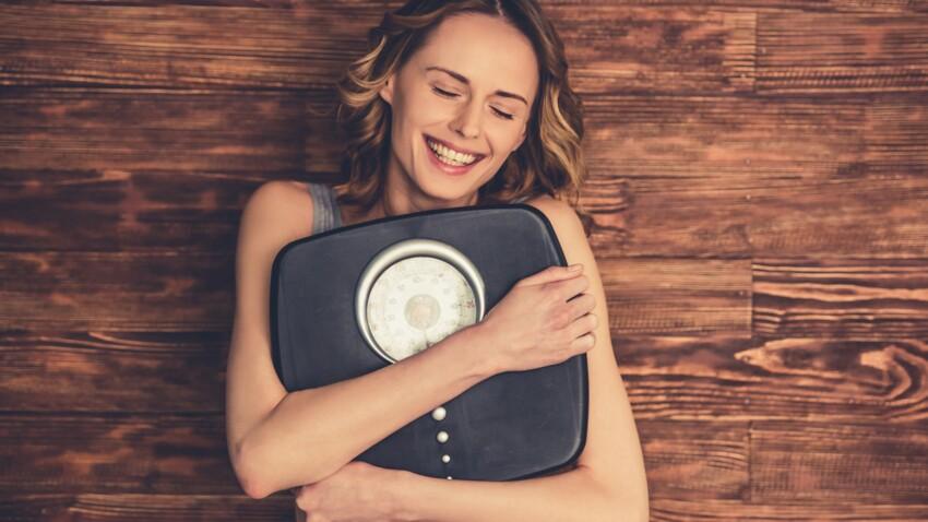 6 conseils de sophrologue pour (enfin) perdre du poids